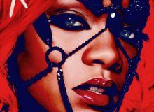 Rihanna/musicbox.net