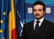 Sebastian Lazaroiu/presidency.ro.jpg