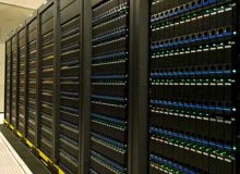 Supercomputer/intelligent-future.com.jpg