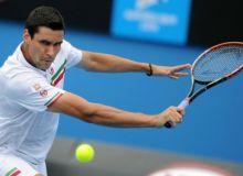 Victor Hanescu / sport365.ro