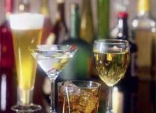 ihatealcohol.info.jpg