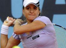 Alexandra Dulgheru / antena3.ro