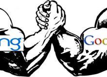 / googleblogging.com