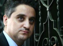 Dan Mircea Cipariu/agentiadecarte.ro