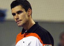 Victor Hanescu / renne.ro