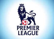 Premier League / LOGO