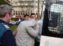 Autoritatile din SUA se asteapta ca toti sa fie extradati catre New York/iasiplus.ro.