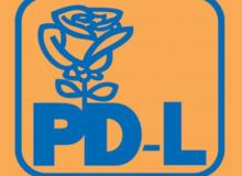 Sigla PDL/wikipedia.org.jpg
