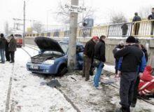 Accident la Craiova/gazetadesud.ro.jpg