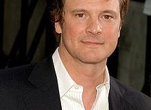 Colin Firth/Wikipedia.jpg