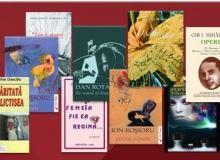 Corect Books/books.corect.com