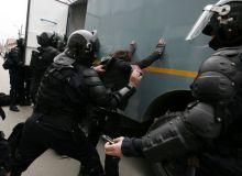 DIICOT/exclusivnews.ro.jpg