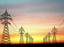 Electricitate/financiarul.com.jpg