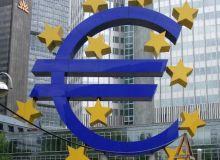 Euro/topnews.com.jpg