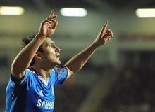 Frank Lampard/news.yahoo.com