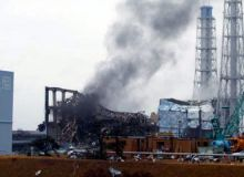 Fukushima/cnn.com.jpg