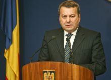 Gheorghe Ialomitianu/gov.ro.jpg
