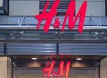 H&M/stirifierbinti.ro