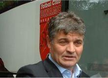 Ioan Andone/fcdinamo.net