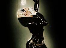 Lady+GaGa.jpg