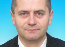 Mircia Giurgiu/Wikipedia