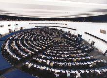 Parlamentul European/europa.eu.jpg