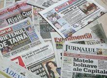 Publicatii/dcnews.ro.jpg