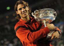 Rafael Nadal/hellosm.ro.jpg