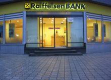 Raiffeisen Bank/capital.ro.jpg