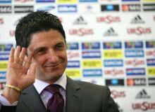 Razvan Lucescu/onlinesport.ro