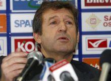 Safet Susic/footballuk.com