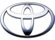 Toyota/reviewcar.com.jpg