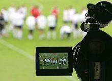Transmisiune tv / onlinesport.ro