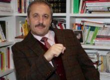 Vasile Dancu / vasiledancublogspotcom