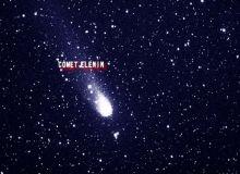 comet-elenin1.jpg
