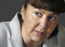 Monica Macovei/monica-macovei.ro