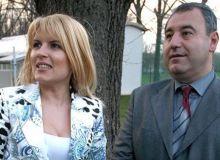 Stelica Constantin ameninta oamenii cu partidul, Udrea si Cocos/ziarulring.ro