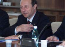 Blaga, Basescu si Boc/gandul.info.jpg