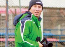 Dan Petrescu/adevarul.ro