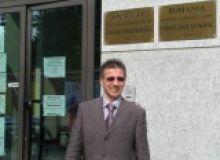 Foto Italia candidat roman.jpg