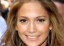 Jennifer Lopez/celebdirtylaundry.com.jpg