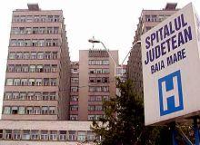 Spital/emaramures.ro.jpg