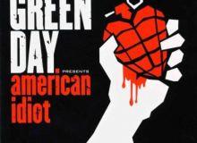 american_idiot_movie.jpg