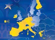 eurozone-map.jpg/acus.org