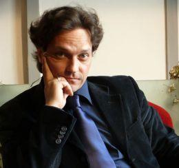 George Ivascu, actorul anului 2010