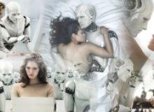Oameni versus Roboti/chilloutpoint.com