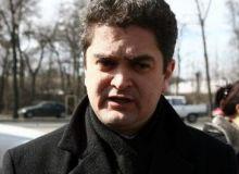 Paleologu, fost ambasador si ministru al Culturii/adevarul.ro