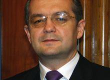 Emil Boc.jpg/gov.ro