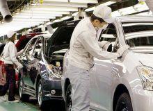 Japonezii, ingrijorati ca vanzarile de masini in Europa ar putea scadea.jpg/abc.net.au