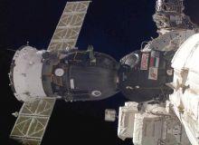 Soyuz 7k